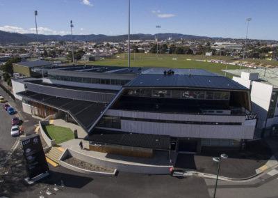 KGV Sport & Community Centre