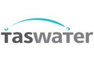 Taswater: OH&S Upgrades