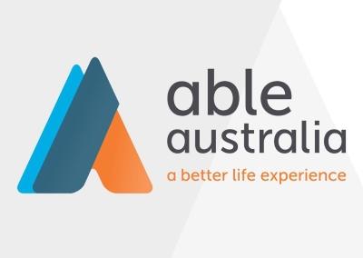 Able Australia