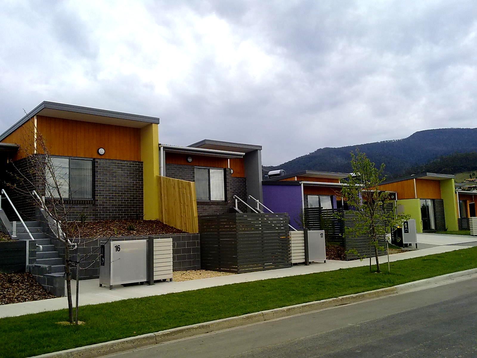 building-companies-tasmania