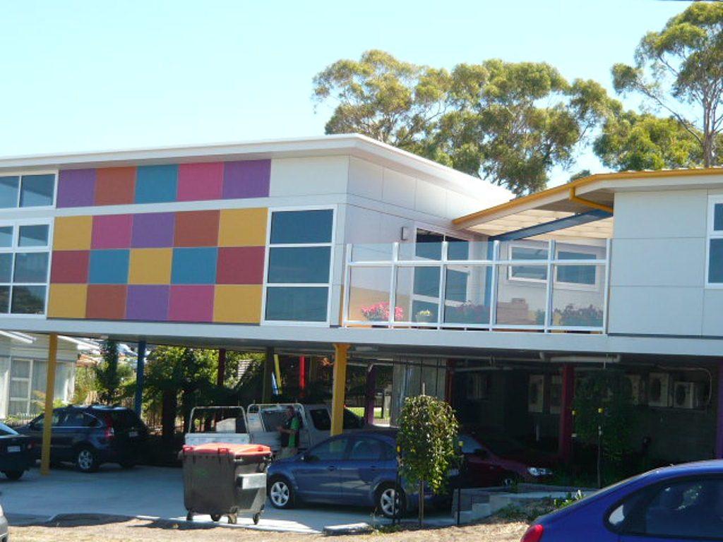 childcare-centre-construction-tas