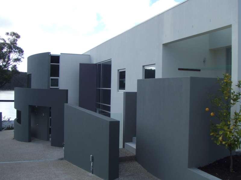 kingston-luxury-builders