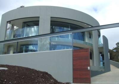Kingston Beach Residence