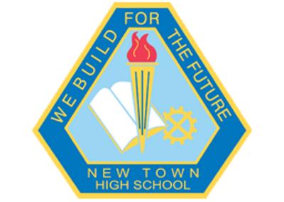 Newtown High School