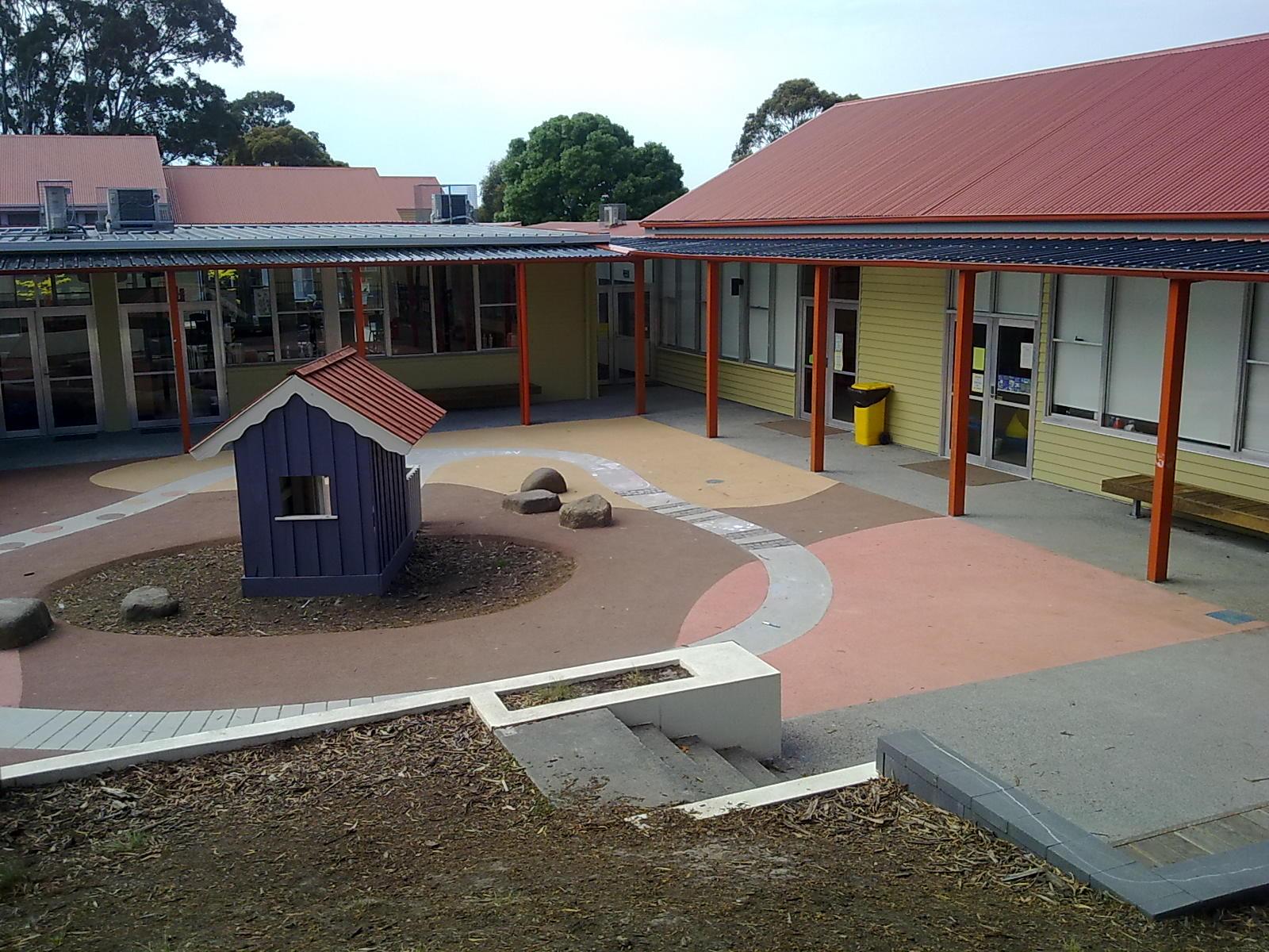 school-construction-company