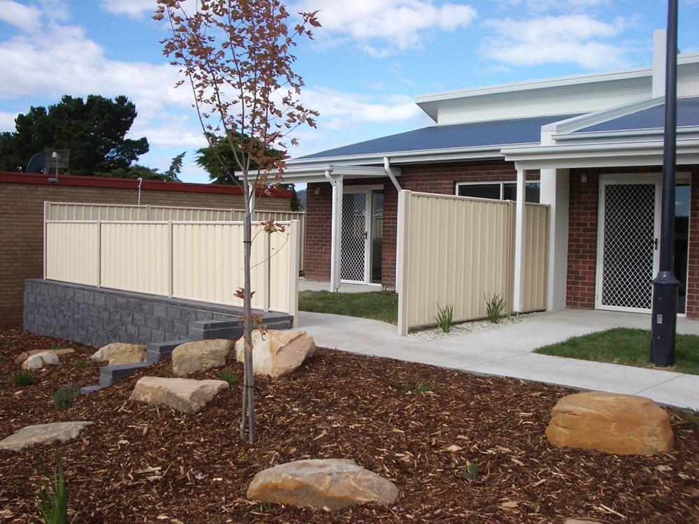unitingcare-buildings
