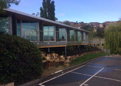 Fahan School – Grade 5 & 6