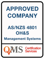 QMS-4801-Approved-Co-Logo