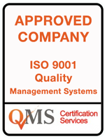 QMS-9001-Approved-Co-Logo