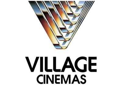 Village Cinemas Carpark
