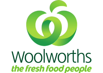 Woolworths: Claremont