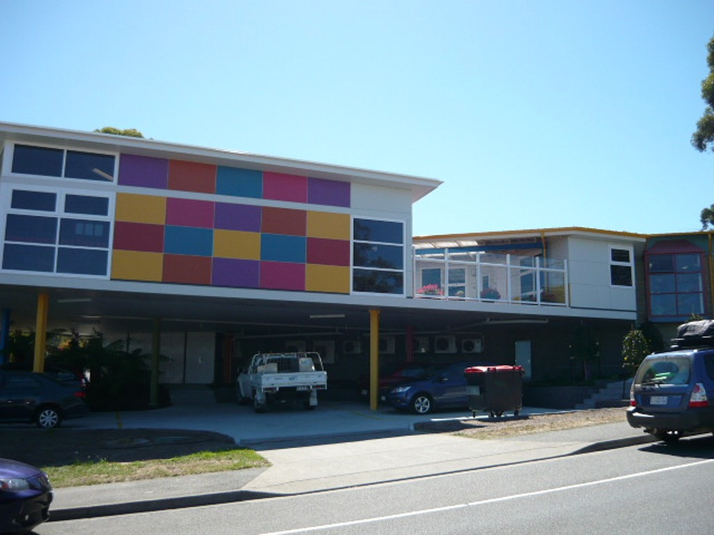 childcare-centre-building-tas