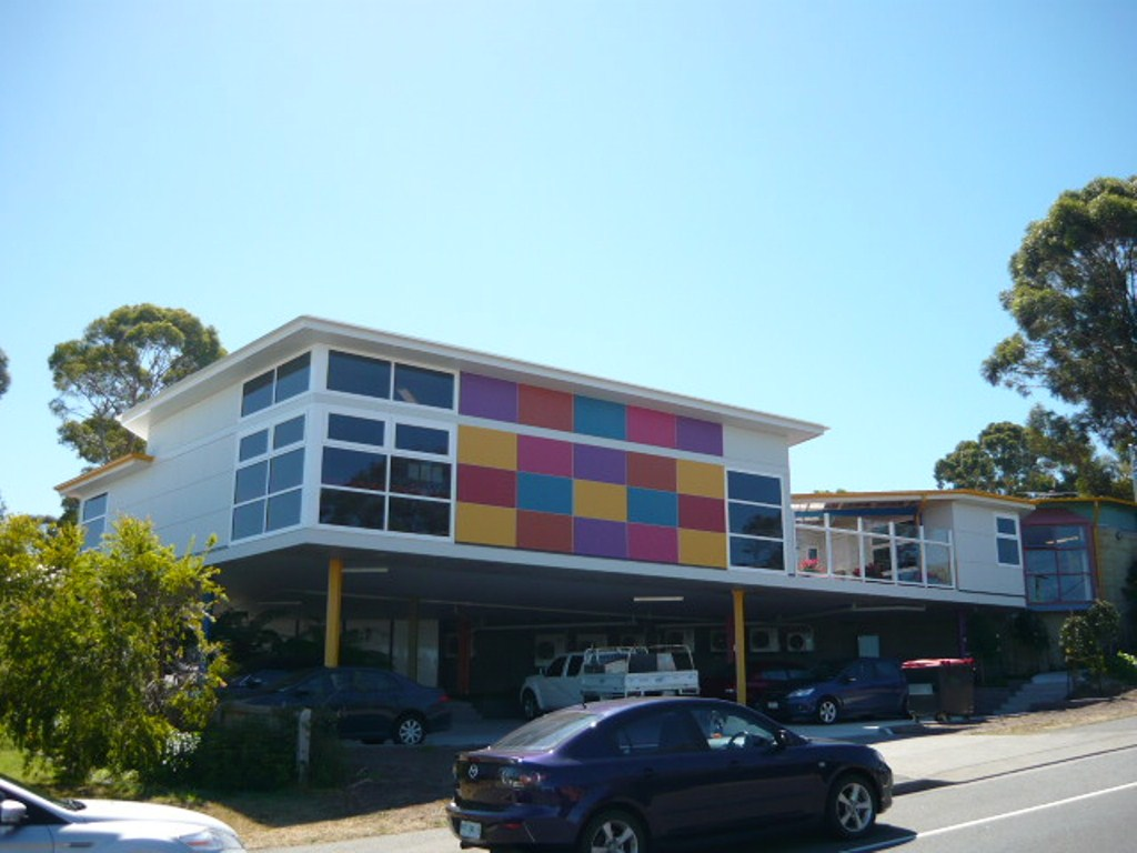 childcare-centre-construction-hobart