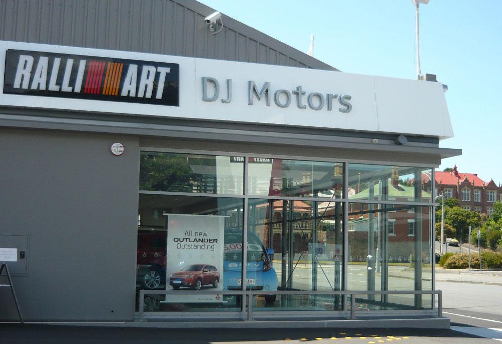 dj-motors-construction