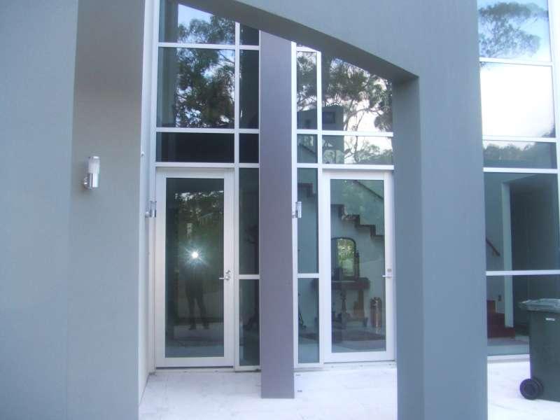 Quality Kingston Beach Home