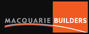 Macquarie Builders