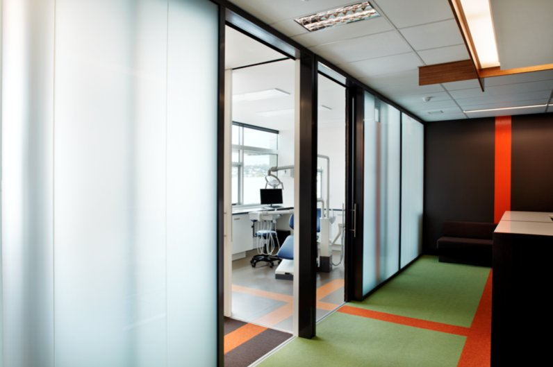 office-refurbishment-hobart