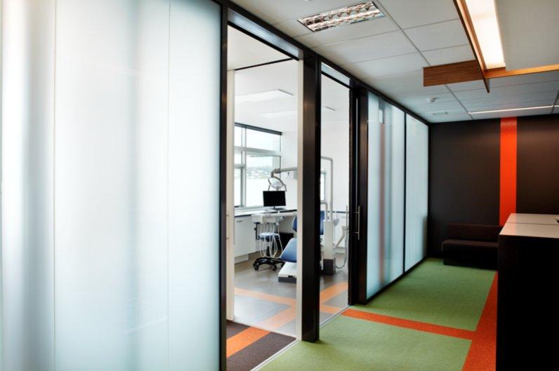 office-refurbishment-hobart
