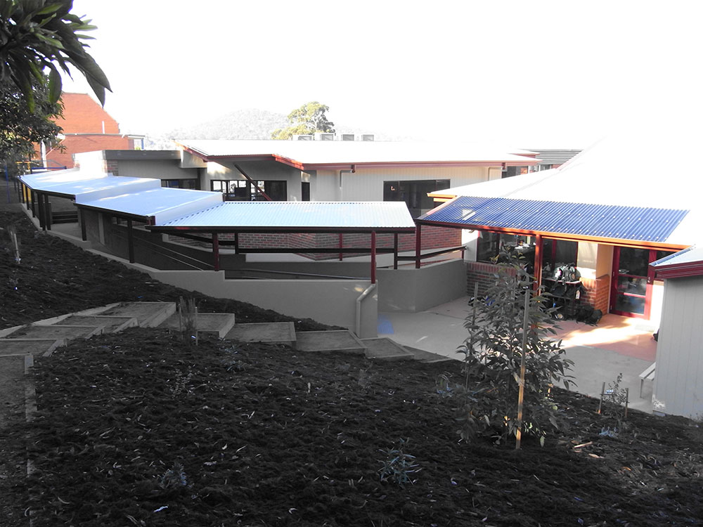 school-builders-tas